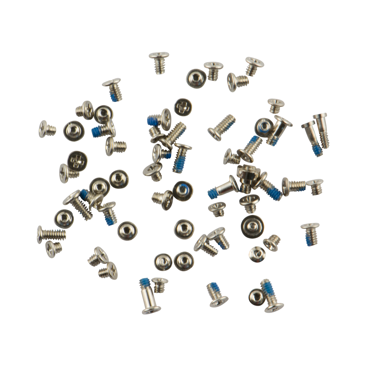 iphone-6-complete-screw-set-silver-2_(2)_RWU99S6VXK31.png