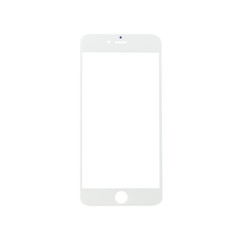iphone-6-plus-glass-lens-screen-white-front-1b_(1)_RTOPC3520JR8.jpg