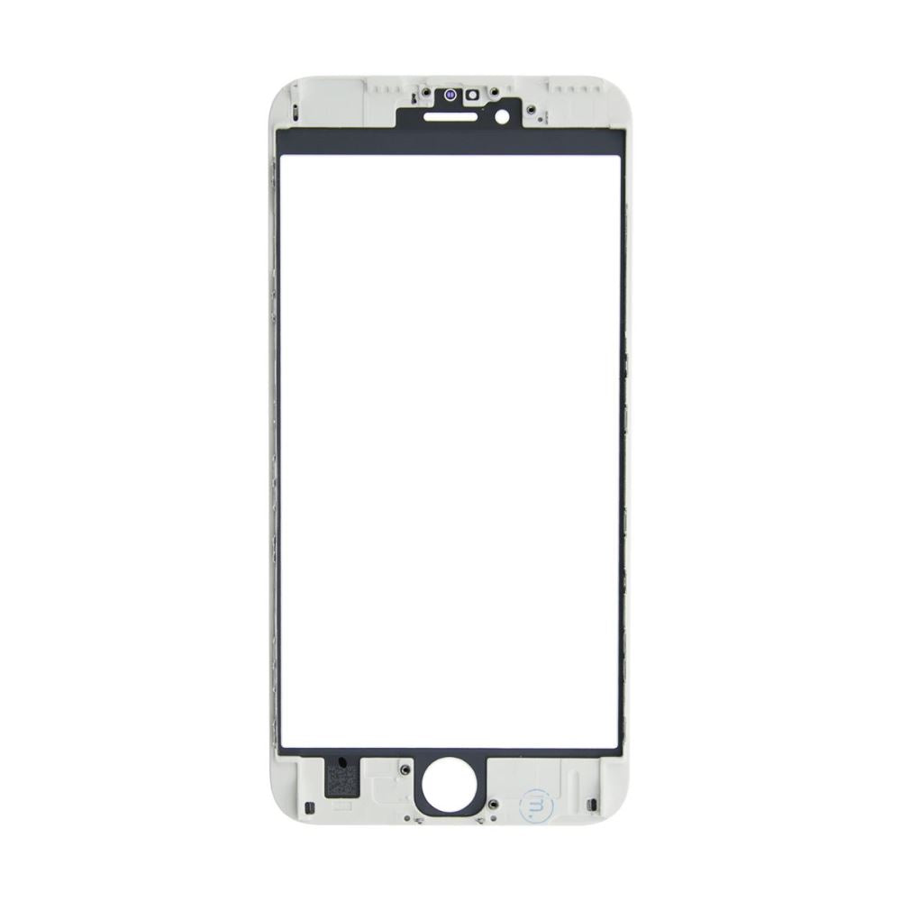 iphone-6s-plus-glass-lens-screen-frame-white-hot-glued-2_RTOPCAD0KZWG.png