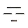 iphone-x-rear-case-button-set-silver1_RWUEBW59EJ2W.png