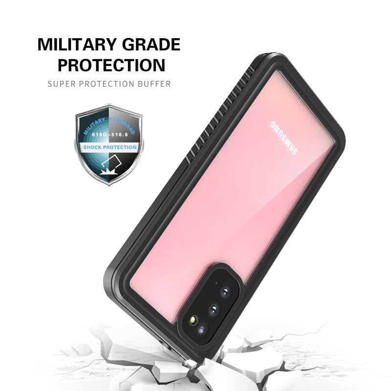 samsung_s20_military_protection_SJ7K6NULJIBI.jpg