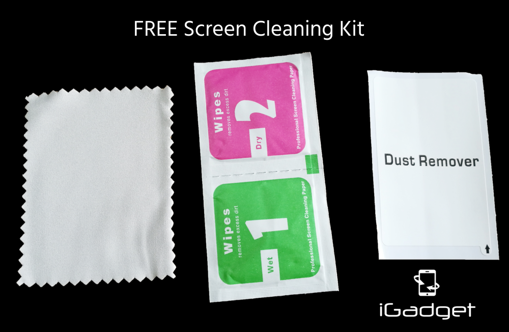 screen_cleaning_kit_RSG7K0ZTPHQH.png