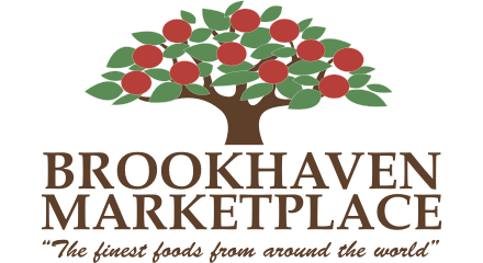Brookhaven Marketplace