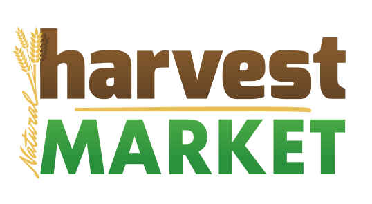 Harvest Natural Market