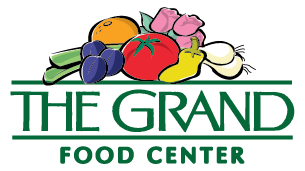 The Grand Food Center