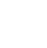 energizer icon