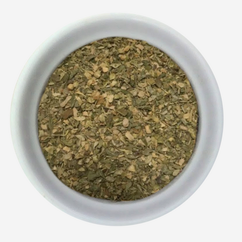 Herb and Garlic Dip Mix | Spice Mix | | My Gourmet Flavours QLD Australia