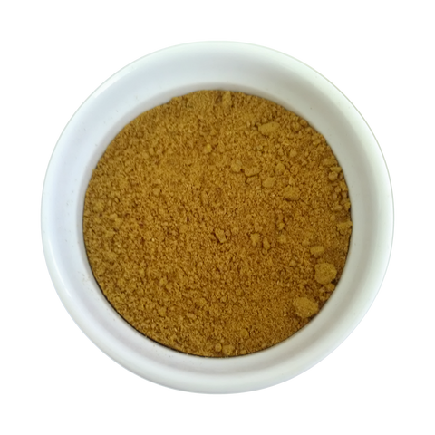 Malaysian Satay Spice Mix | My Gourmet Flavours QLD Australia