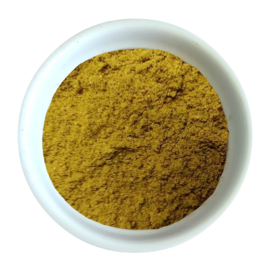 English Curry Powder | | My Gourmet Flavours QLD Australia