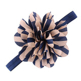 JECKSION Diademas Lovely Girls Flower Headbands Cute Hair Band #LWN - Free Shipping Pros