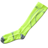 Winter Skiing Hiking Running Football Cycling For Women Men Sport Socks - Free Shipping Pros