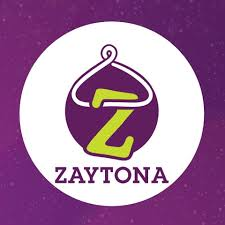 Zaytona Fashion