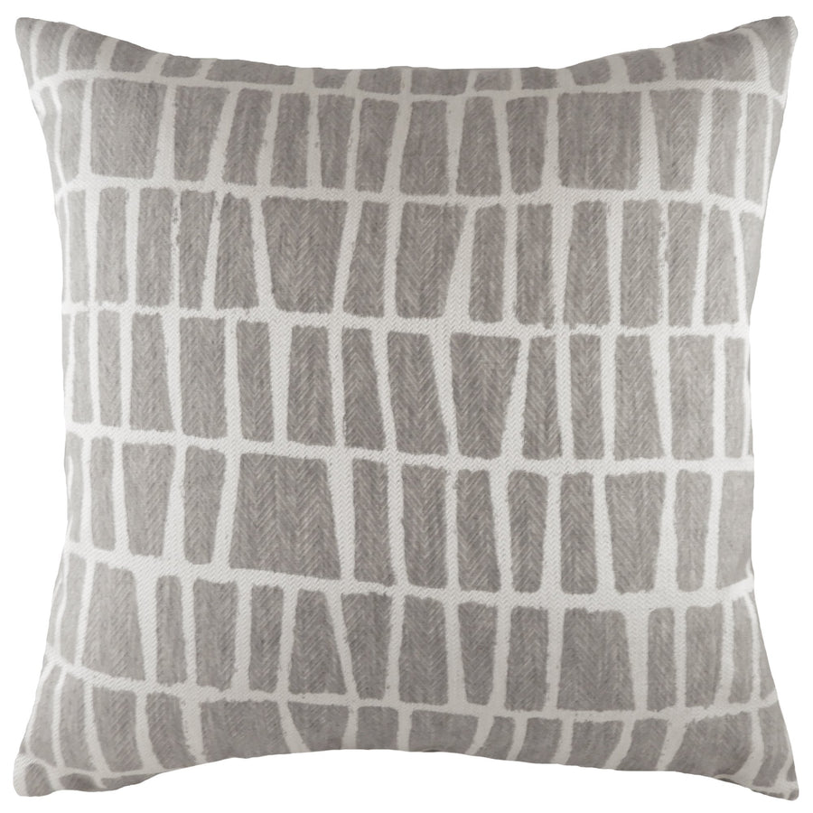 Anelli Geo Natural Cushion
