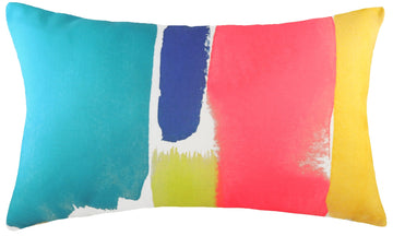 Aquarelle Cushion