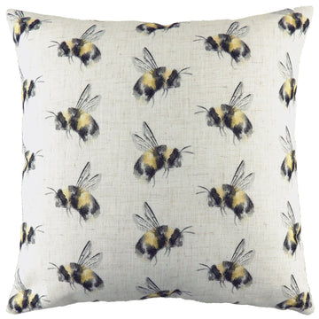 Bee - You Repeat Cushion