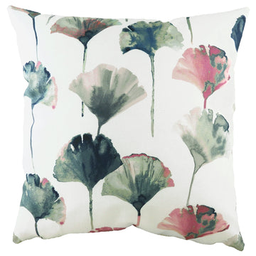 Camarillo Pink Cushion