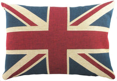 Union Jacks & Flags
