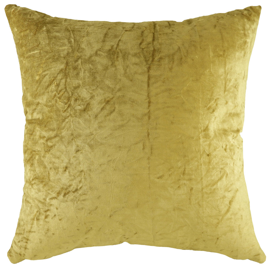 Kassaro Dijon Cushion