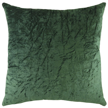 Kassaro Forest Cushion
