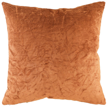 Kassaro Henna Cushion