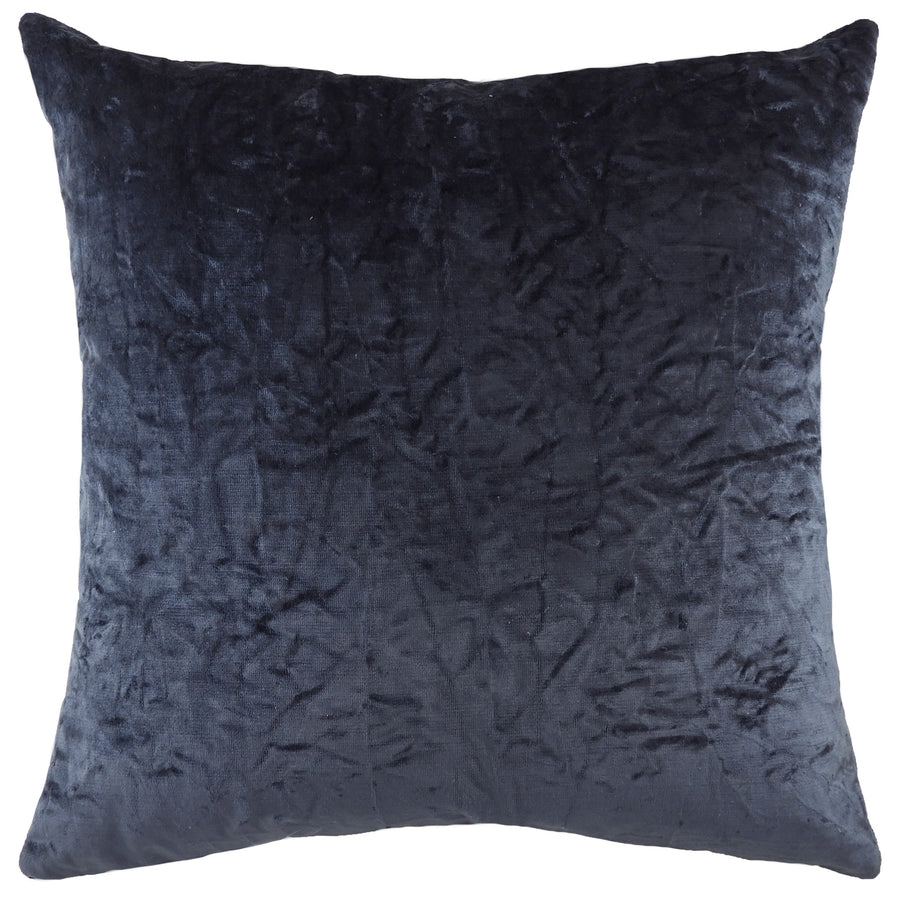Kassaro Ink Cushion