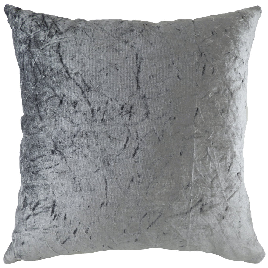 Kassaro Smoke Cushion