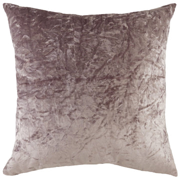 Kassaro Vintage Cushion