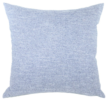 Kendal Cornflower Blue Cushion