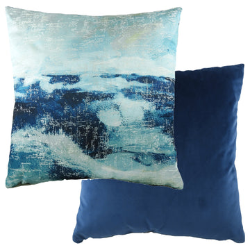 Landscape Royal Cushion
