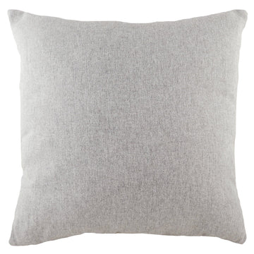Lola Light Grey Cushion
