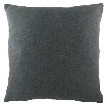 Lola Dark Grey Cushion