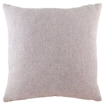 Lola Dusky Pink Cushion