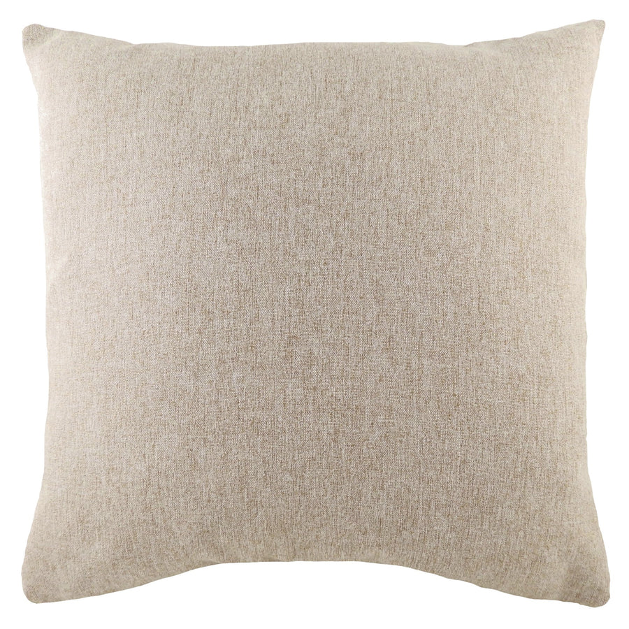 Lola Latte Cushion