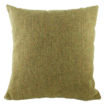 Tweed Hunter Cushion