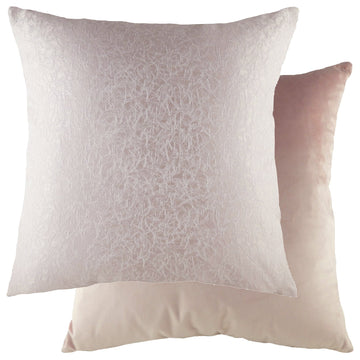Wick Heather/Velvet Powder Cushion