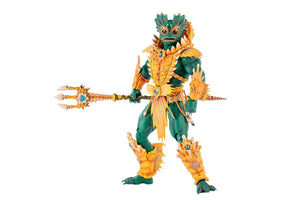 Mondo Tees Masters of The Universe: Mer-Man 1: 6 Scale Collectible Figure