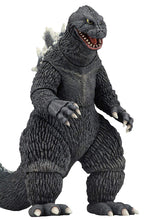 "NECA - Godzilla - 12"" Head-to-Tail Action Figure – 1962 Godzilla"
