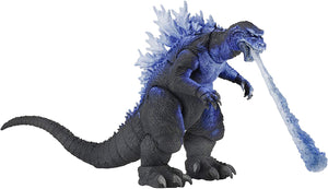 Godzilla Giant Monsters All-Out Attack! Atomic Blast 12-Inch Head-to-Tail Action Figure