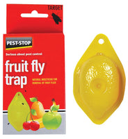 Pest Stop Fruit Fly Trap