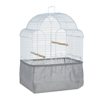 Bird Cage Tidy - Various Sizes