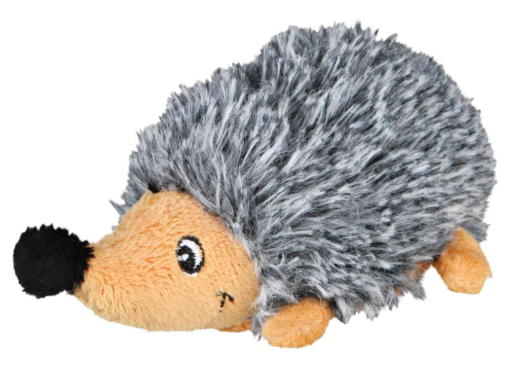 Trixie Hedgehog, plush 12 cm
