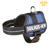 Julius K9 ® Powerharness Baby