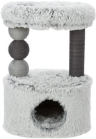 Trixie Harvey Bed Cat Scratching Post 73cm × 54cm