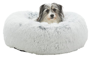 Trixie Harvey Calming Dog Beds | Anti Anxiety Dog Bed