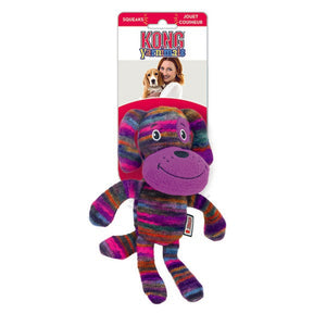 Kong Yarnimals Dog, X-Small/Small