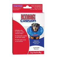 Kong Cushion Collar Dog & Cat