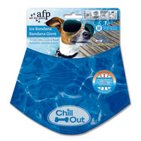 All For Paws Chill Out Ice Bandana