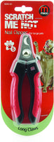 Mikki Deluxe Nail Clipper Large