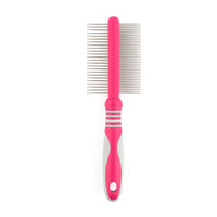Ancol Cat Comb Double Sided