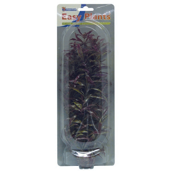 SuperFish Easy Plants High NR3 30cm